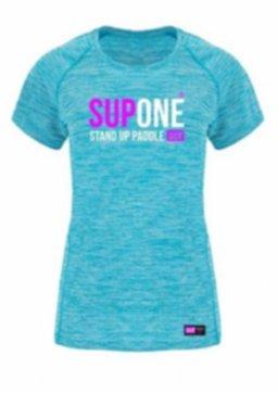 SUP-ONE-DRY-PINK-FLU--BLUE-WOMAN-1594912216.jpg